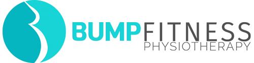 Bump Fitness